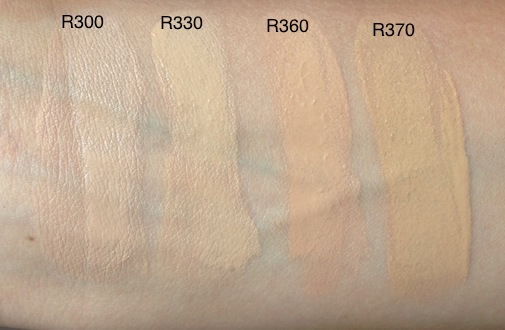 tan-yellow-based-foundations